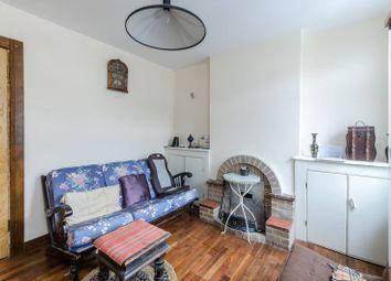 Thumbnail 2 bed property for sale in Bensham Lane, Croydon