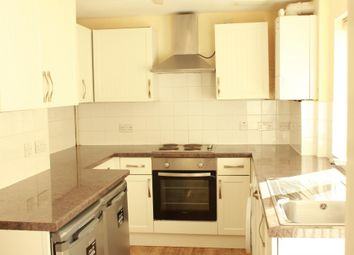6 bed detached house to rent in Eastern Road, Brighton BN2
