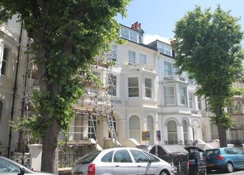 Thumbnail Studio for sale in St Aubyns, Hove, East Sussex