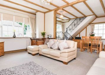 3 bed semi-detached bungalow for sale in Hillview Avenue, Hornchurch RM11