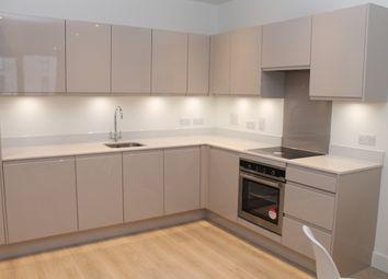 1 bed flat to rent in Aberfeldy Village, Landing Waiters House, Poplar E14