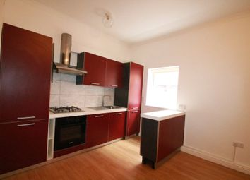 Thumbnail 3 bed flat to rent in Mulgrave Road, Croydon