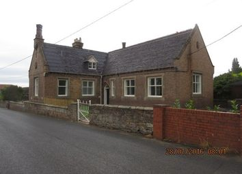 Thumbnail 4 bedroom semi-detached house to rent in Station Road, Wrockwardine, Telford