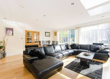 Thumbnail 5 bed property for sale in Sudbury Court Drive, Harrow