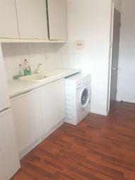Thumbnail 2 bed flat to rent in Street Lane, Roundhay, Leeds