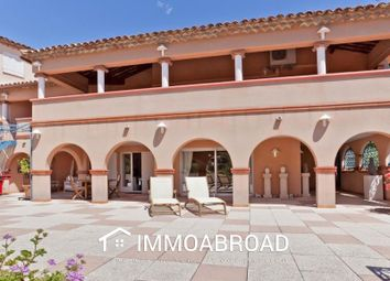 Thumbnail 6 bed apartment for sale in Sainte-Maxime, France