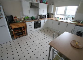 Thumbnail 2 bed flat to rent in Long Lane, Bexleyheath