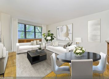 Thumbnail 1 bed apartment for sale in 330 Third Avenue 3F, New York, New York, United States Of America