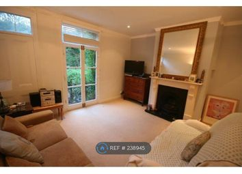Thumbnail 4 bed end terrace house to rent in Woodvale Terrace, Leeds