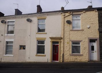 3 bed terraced house for sale in Stanley Street, Accrington BB5