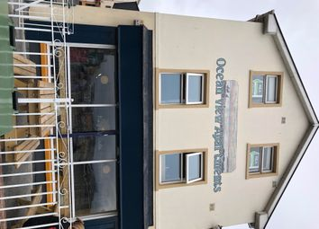 Thumbnail 2 bed apartment for sale in 18 Ocean View, Bundoran, Donegal