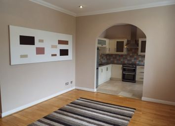 Thumbnail 2 bed property to rent in Dunstall Road, Rangemore, Burton-On-Trent