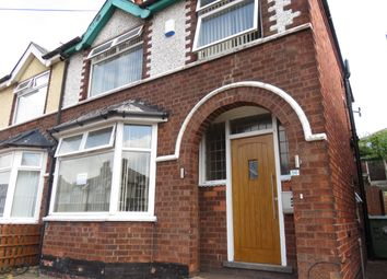 Thumbnail 3 bed semi-detached house to rent in Chadwick Road, Bobbersmill