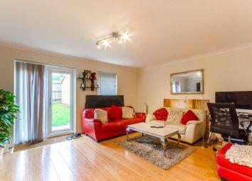 4 bed semi-detached house for sale in Church Hill Road, East Barnet, Barnet EN4