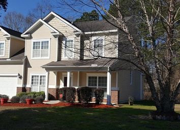 Thumbnail 5 bed property for sale in Hanahan, South Carolina, United States Of America