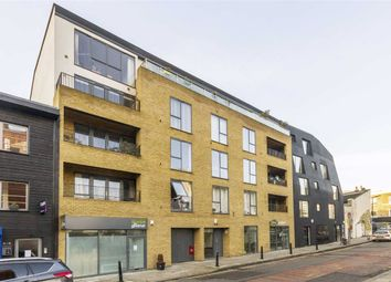 Thumbnail 2 bed flat to rent in Ada Street, London