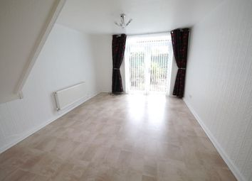 Thumbnail 3 bed terraced house to rent in Derwent Way, Killingworth, Newcastle Upon Tyne