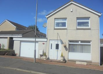 Thumbnail 3 bed detached house for sale in Hyndshaw View, Law Village