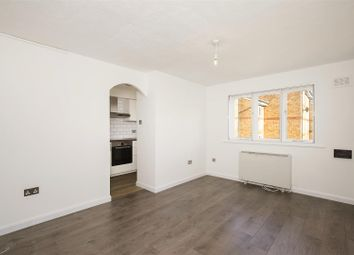 Thumbnail 1 bed flat to rent in Harrow Road, College Park, London
