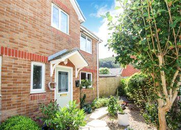 Thumbnail 3 bed semi-detached house for sale in Shoreland Way, Westward Ho, Bideford