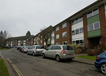 Thumbnail 2 bedroom detached house to rent in Byron Hill Road, Harrow-On-The-Hill, Harrow