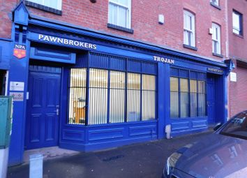 Thumbnail Retail premises to let in 6-8 Branston Street, Jewellery Quarter