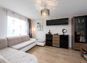 Thumbnail 1 bed flat to rent in Marsland Close, Elephant And Castle