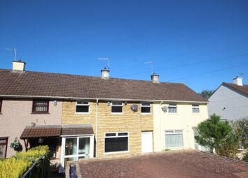 3 bed property to rent in Blethwin Close, Bristol BS10