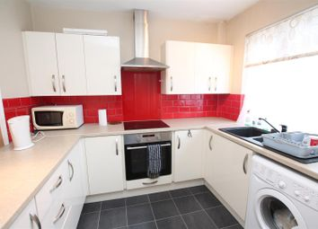 4 bed property to rent in Clarke Avenue, Hove BN3