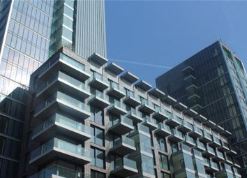Thumbnail 1 bedroom property for sale in Goodmans Fields, Aldgate