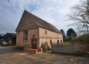 Thumbnail 3 bedroom detached house to rent in Blaisdon, Longhope