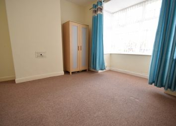 Thumbnail 2 bed flat to rent in Wilson Street, Wallsend