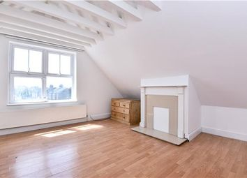 Thumbnail 1 bed flat for sale in Stella Road, London