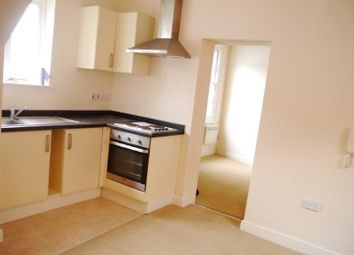Thumbnail 1 bed flat to rent in High Street, Ross On Wye