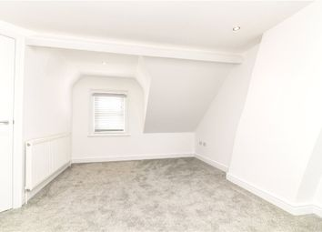 Thumbnail 2 bedroom flat for sale in High Street, Evesham, Worcestershire