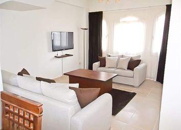 Thumbnail 2 bedroom villa for sale in Hurghada, Red Sea, Eg