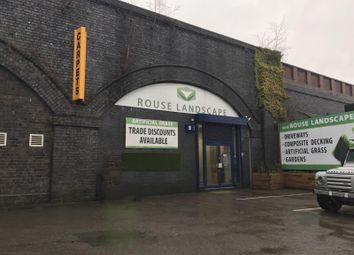 Thumbnail Retail premises to let in Unit 9, Queens Street, Wigan