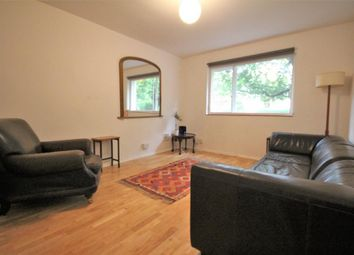 Thumbnail 1 bed flat to rent in Aberdeen Park, Highbury, London