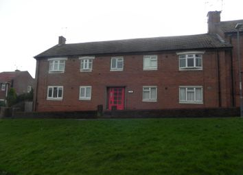 Thumbnail 2 bedroom flat for sale in 8 Runcorn Road, Sunderland, Tyne And Wear