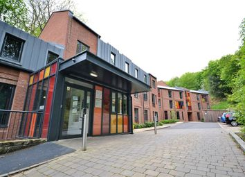 Thumbnail 1 bed flat to rent in Ainsley Street, Durham
