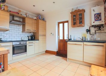 Thumbnail 4 bed detached house for sale in Westlegate, Norwich