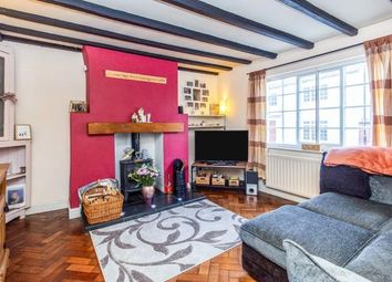 2 bed end terrace house for sale in West End, Stokesley, North Yorkshire, Uk TS9