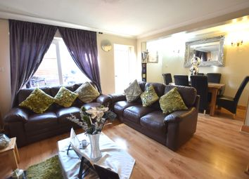 Thumbnail 3 bed terraced house for sale in Taylifers, Harlow