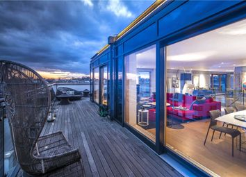 4 bed flat for sale in The Henson Building, 30 Oval Road, Camden NW1