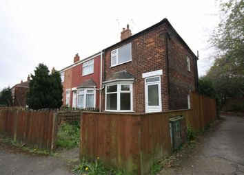 Thumbnail 2 bedroom property to rent in Mayville Avenue, Hull