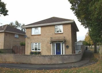 4 bed detached house for sale in Brampton Court, Bowerhill, Melksham SN12