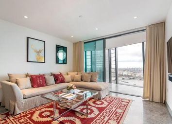 Thumbnail 2 Bedroom Flat To Rent In One Blackfriars 1 Road