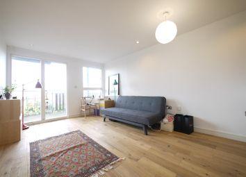 Thumbnail 1 bed flat to rent in Seren Park Gardens, Blackheath