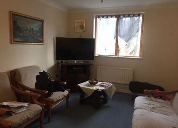 Thumbnail 2 bed flat to rent in Northcote Avenue, Southall