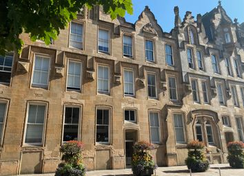 Thumbnail 1 bed flat for sale in Brunswick Street, Glasgow